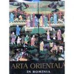 Arta orientală în România