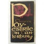 Povestirile din Canterbury ( Vol. I )