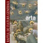 Arta din preistorie la Renașterea timpurie