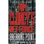 Breaking Point ( Tom Clancy's Net Force No. 4 )