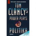 Politika ( Tom Clancy's Power Plays No. 1 )