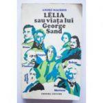 Lelia sau Viața lui Georges Sand