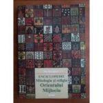 Mitologia și religia Orientului Mijlociu ( enciclopedie )