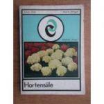 Hortensiile