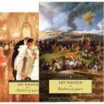 Război și pace ( vol. 1 )