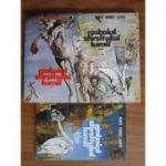 Războiul sfîrșitului lumii ( 3 vol. )