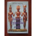 Istoria Egiptului antic