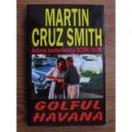 Golful Havana