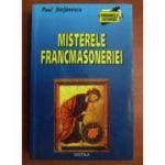 Misterele francmasoneriei