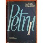 Petru I