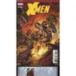 X-Men nr. 109 / 2006