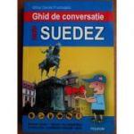 Ghid de conversație român - suedez