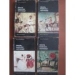 Istoria teatrului universal ( 4 vol. )