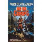 K - 9 Corps