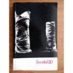 Secolul 20 nr. 7 - 8 - 9 / 1985 - Poezia, dimensiune a umanului