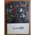 Secolul 20 nr. 9 / 1967 - Fantasticul și magia ideilor