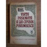 Viața pasionată a lui Ciprian Porumbescu