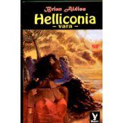 Helliconia - vara
