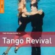 Tango Bolero