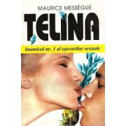 Telina - inamicul nr. 1 al esecurilor sexuale