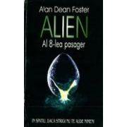Alien - Al 8-lea pasager