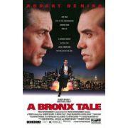 Poveste din Bronx ( DVD )
