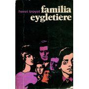 Familia Eygletiere