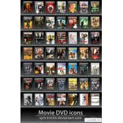 Labirintul pasiunii ( DVD )