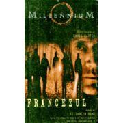 Millenium - Francezul