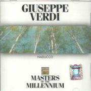 Giuseppe VERDI : Nabucco