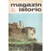 Magazin istoric nr. 3 / 1967