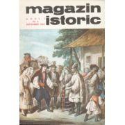 Magazin istoric nr. 6 / 1967