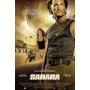 Sahara (DVD )