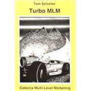 Turbo MLM