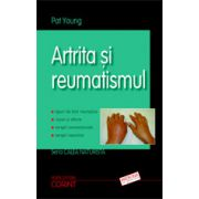 Artrita şi reumatismul