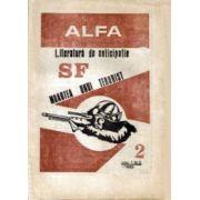Alfa nr. 2 / 1990