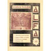 Alfa nr. 4 / 1990