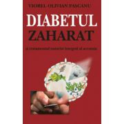 Diabetul zaharat şi tratamentul naturist integral al acestuia