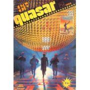 Quasar nr. 2 / 1992
