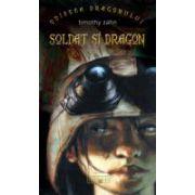 Soldat şi Dragon