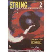 String nr. 2
