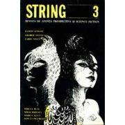 String nr. 3