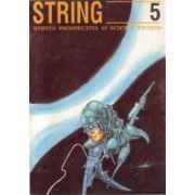 String nr. 5