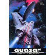 Quasar nr. 6-7