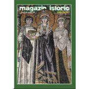 Magazin istoric nr. 2 ( 527 )  / 2011