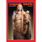 Magazin istoric nr. 3 ( 528 )  / 2011