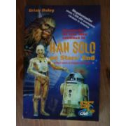 Han Solo pe Stars* End