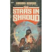 Stars in Shroud, the
