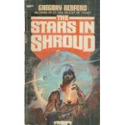 Stars in Shroud, the
