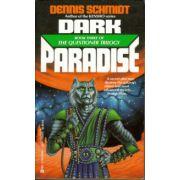 Dark Paradise ( Seria : The Questioner Trilogy # 3 )